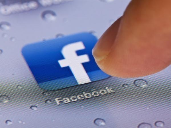 Facebook қолданушылары жазбасын редакциялай алатын болды