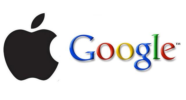 Apple мен Google ең қымбат брендтерге айналды
