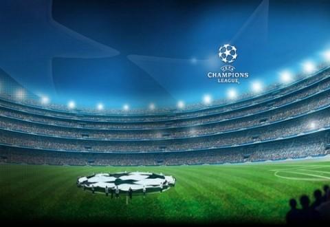 Чемпиондар Лигасы. Ойын нәтижелері