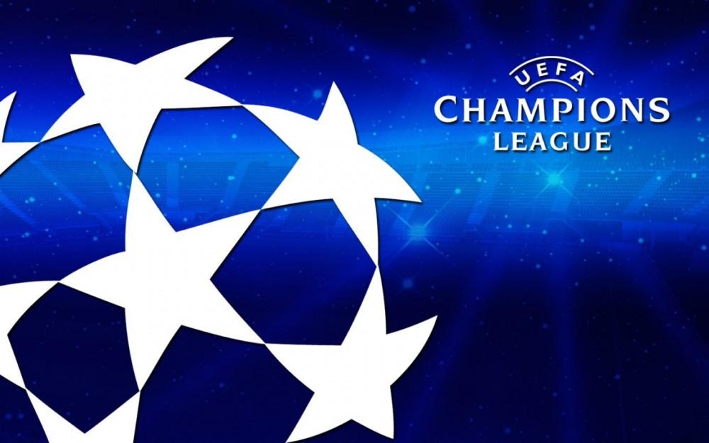 Чемпиондар Лигасы. Екінші кездесулердің үздік голдары (видео)