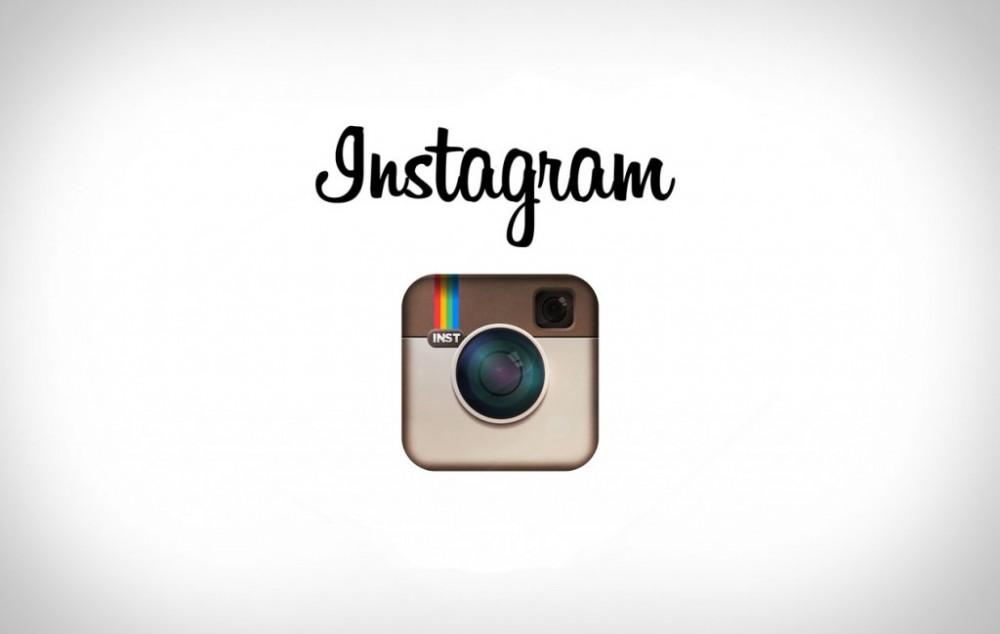 Instagram тәбетті бұзады