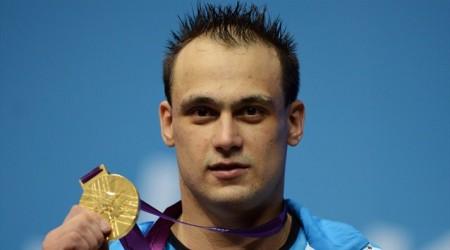Олимпиаданың алтын медальдары сапасыз ба?