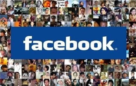 Facebook қолданушыларының үштен бірі өз