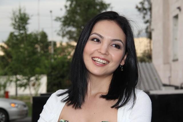 Әсел Сағатова жарнама алаяқтарының кезекті құрбаны болды