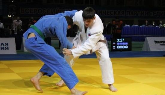Қазақстан жастары әлем чемпионатына аттанады