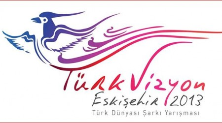 «Turkvizyon-2013» – жылдың басты музыкалық жаңалығы