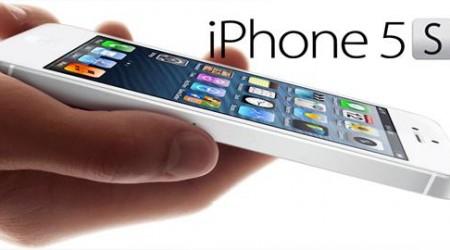 iPhone 5S әлемдегі ең жылдам смартфон болып танылды