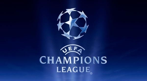 Чемпиондар Лигасы. Кездесу алдында...