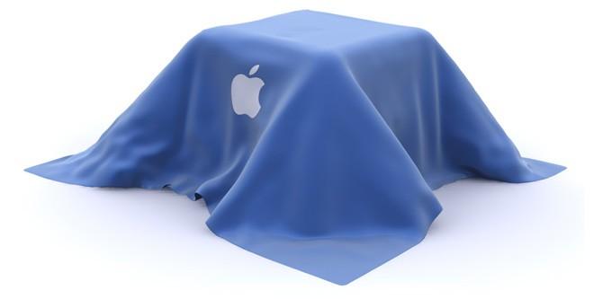 Apple бізге тағы не сыйлар екен?