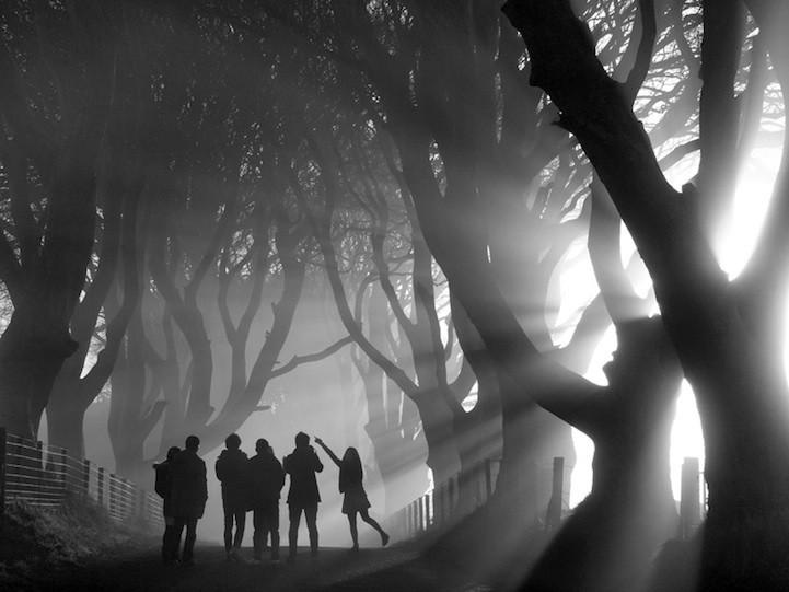 """""""Ең үздік фото-пейзажист-2013"""" байқауының жеңімпаздары"""