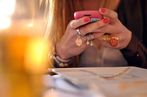 Қыздармен телефон арқылы сөйлесудің сырлары
