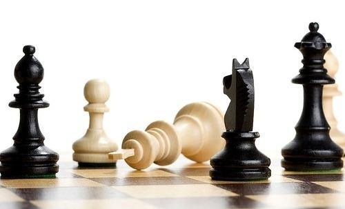 Қазақстанның шахматшыларын Гарри Каспаровтың ұстазы оқытады