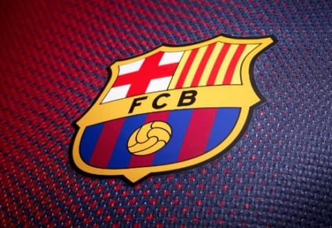 """""""Барселонада"""" әлемнің 12 елінен келген 55 футболшы ойнайды"""