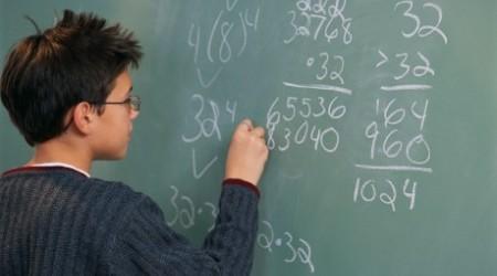 Интеллектуалдық потенциалы жоғары 25 ел