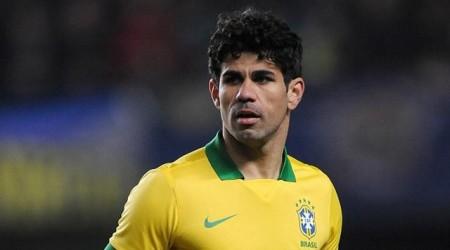 Бразилия құрамасын таңдамағандар...