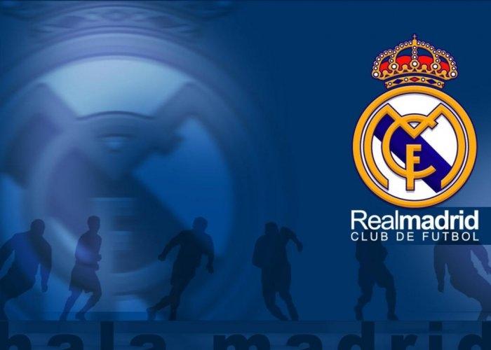 «Реал» мұсылман-жанкүйерлер үшін клуб эмблемасын өзгертті