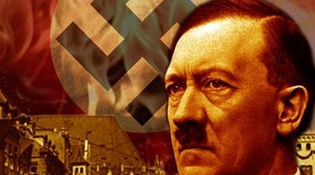 Адольф Гитлер ұрпақсыз қала ма?