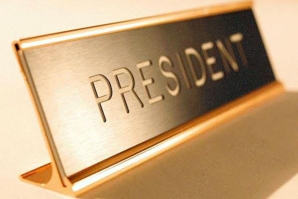 Президенттер қанша айлық алады?