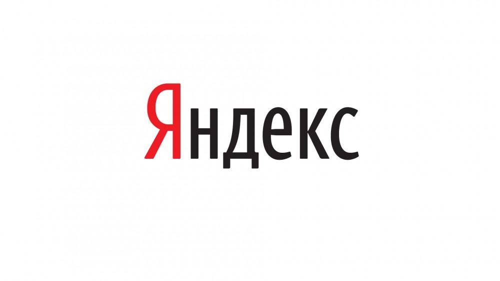 «Яндекс» «Кинопоискті» сатып алды