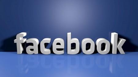 2065 жылы Facebook