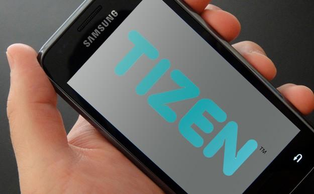 Tizen жүйесіндегі алғашқы телефон ресми түрде таныстырылды