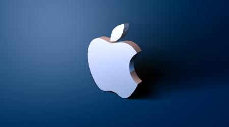 Apple - әлемдегі ең бай бренд