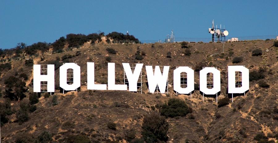 АҚШ-та қазақ пен қырғыз фильм түсіруді бастады