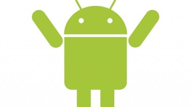 Android бағдарламасына үлкен сенім артылды