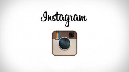 Instagram-да танымал болғыңыз келсе...