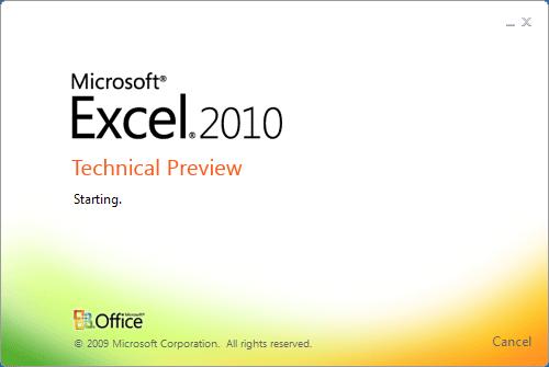 52. Видеосабақ. Excel бағдарламасына кіріспе