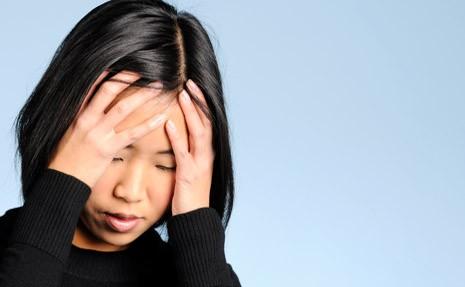Депрессия ерте қартаюға әкеліп соға ма?