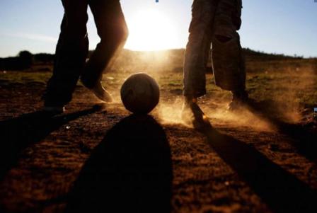 Қазақ футболының бүгінгі жай-күйі