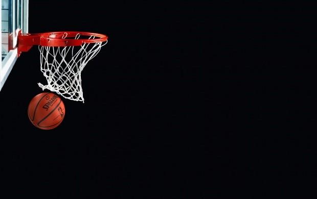 Баскетбол тарихында жаңа рекорд тіркелді (видео)