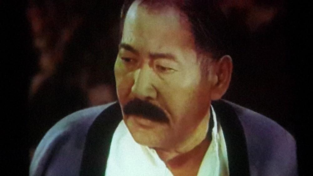 Мұхтар Бақтыгереевтің туғанына 80 жыл