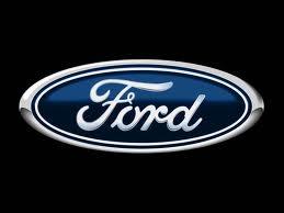 Форд тарихы