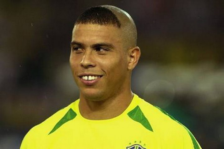 Роналдо: «Алтын допты» Месси алуға тиіс»