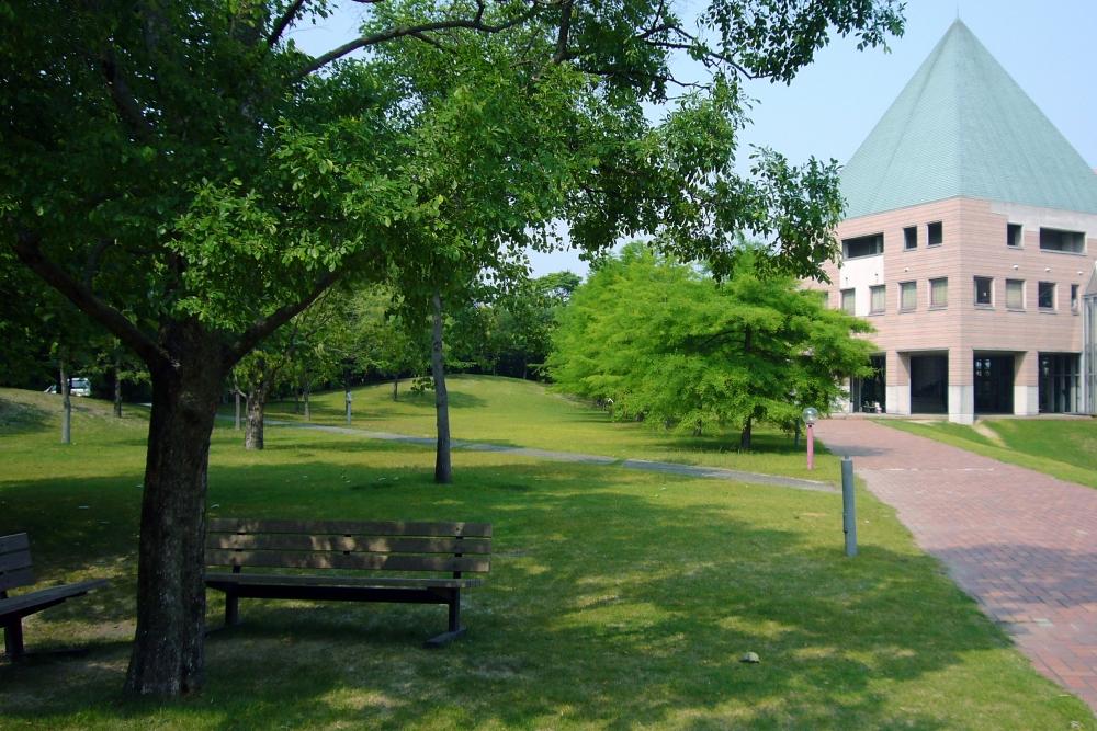 Осака университеті