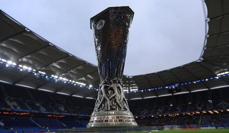 Еуропа Лигасына қысқаша шолу (видео)