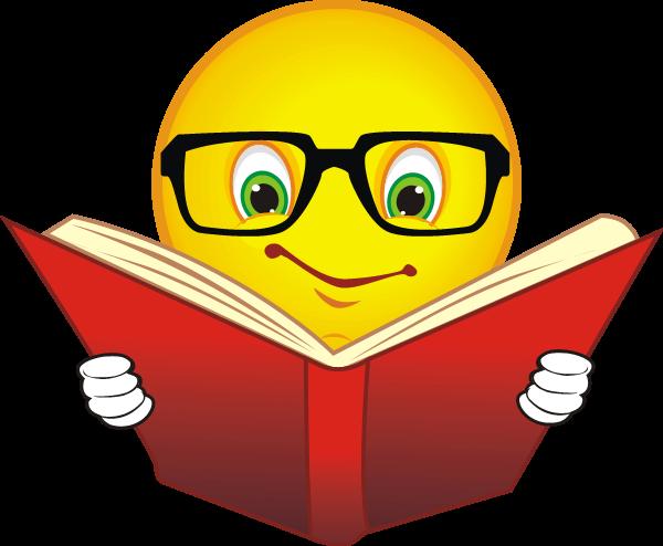 2013 жылдың үздік кітаптары