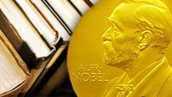 Нобель сыйлығының тарихына бір назар