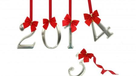 Жаңа жыл туралы қазақша 5 ән