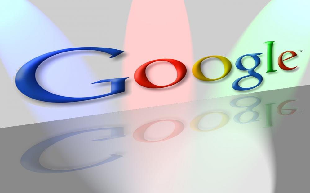 Google-да іздеудің сырлары