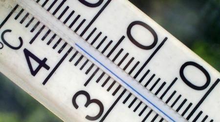 Тарихқа ықпал еткен өнертабыстар: Термометр