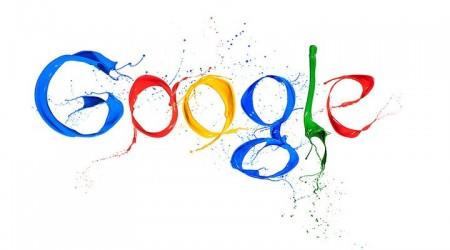 Google: 2013 жылы ең көп ізделген сауалдар