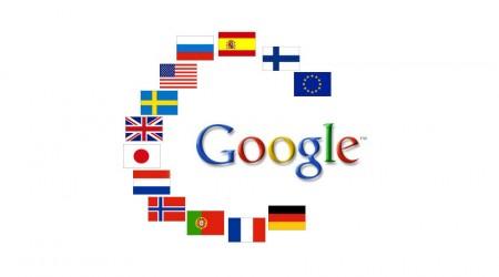 Қазақ тілі Google Translate қызметінде 2014 жылы пайда болуы мүмкін