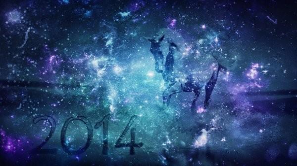 Ақын-жазушылар Жаңа жыл мерекесімен құттықтайды