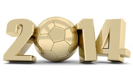 Спортшылар Жаңа жыл мерекесімен құттықтайды!