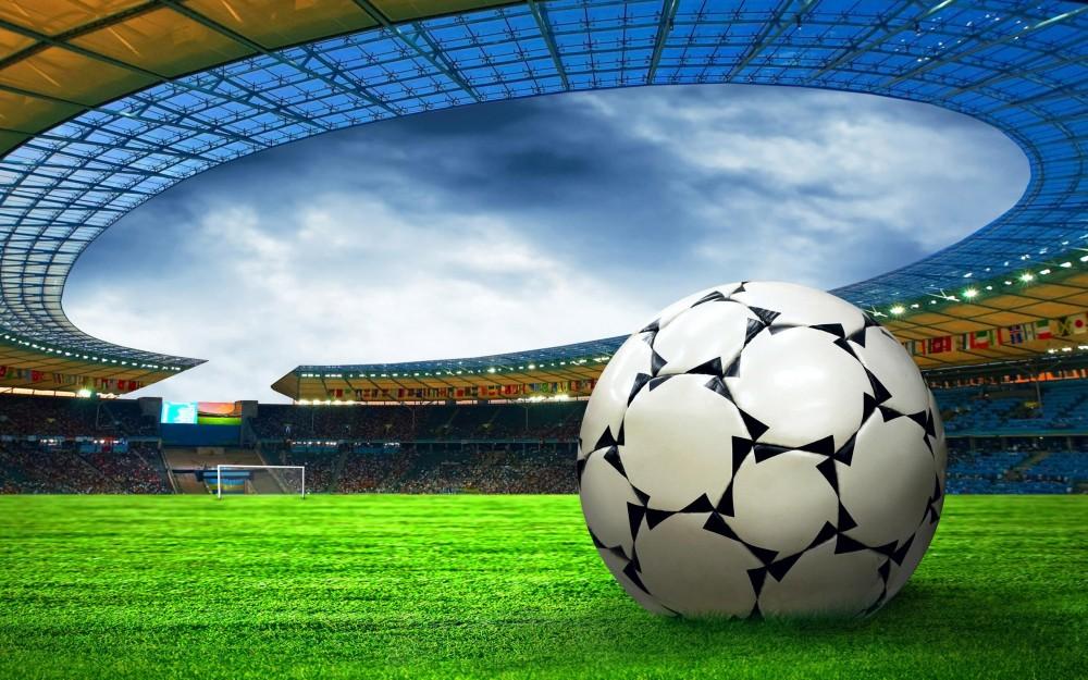 Футбол ережесіне өзгеріс керек пе?