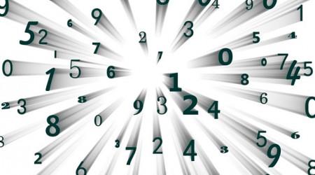 Нумерология ғылымы сіз білмейтін құпияларды ашады