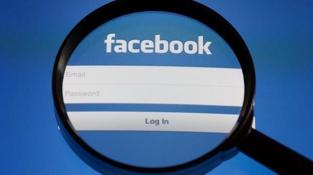 Facebook-тың басы тағы да дауға қалды